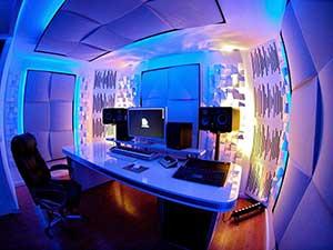 hardwell-studio-1