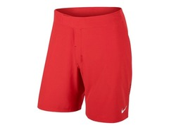"Nike Men's Summer Premier 8"" Woven Short"