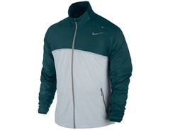 Nike Men's Summer Premier Rafa Woven Jacket